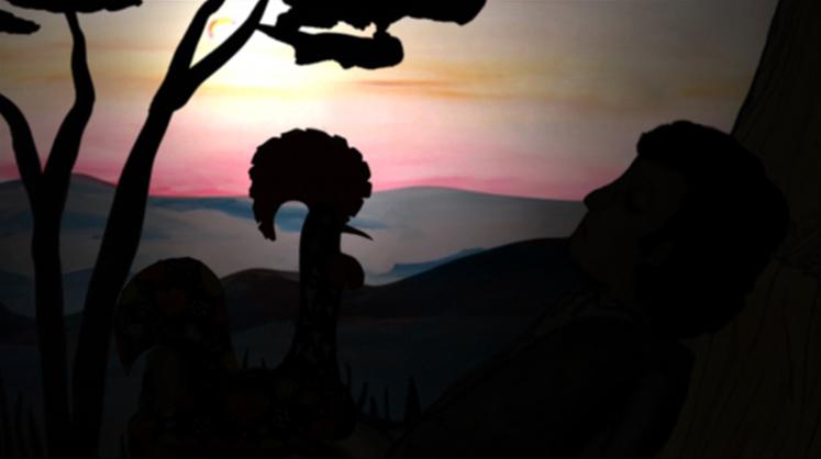 Figaro_Animation_Vivien Mason.jpg