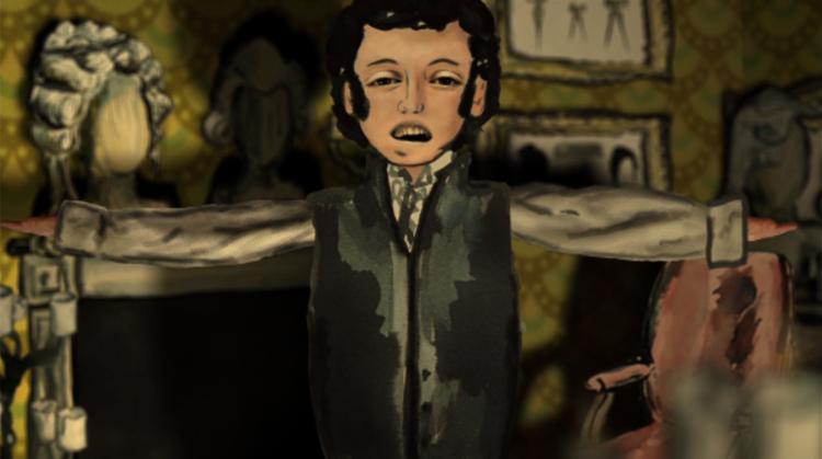Figaro_Animation_Vivien Mason_08.jpg