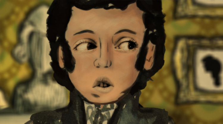 Figaro_Animation_Vivien Mason_01.jpg