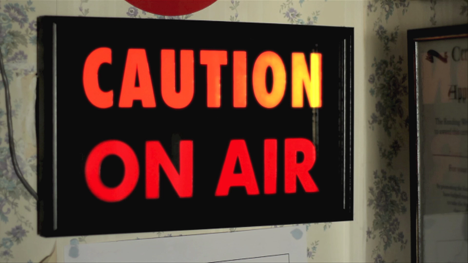 Hobart FM_02.png