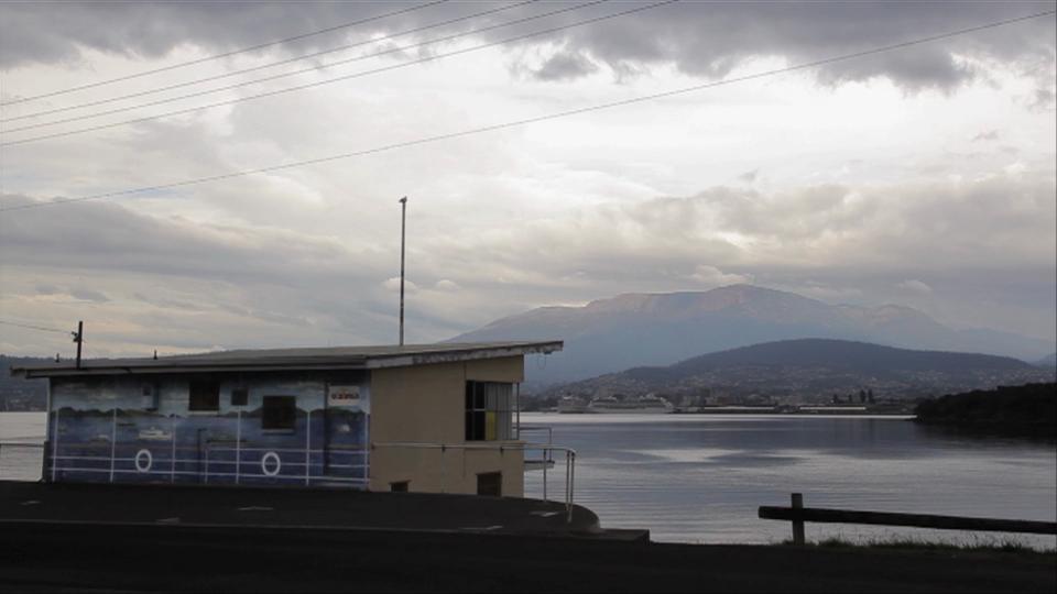 Hobart FM_01.png