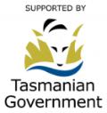 TasGovLogo-SupportedExample.png
