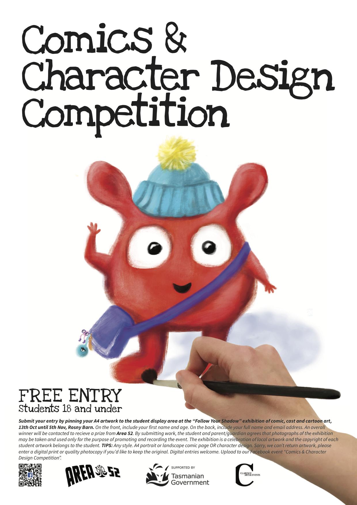 Char Design Poster A4_FbQR_VERSION2.png