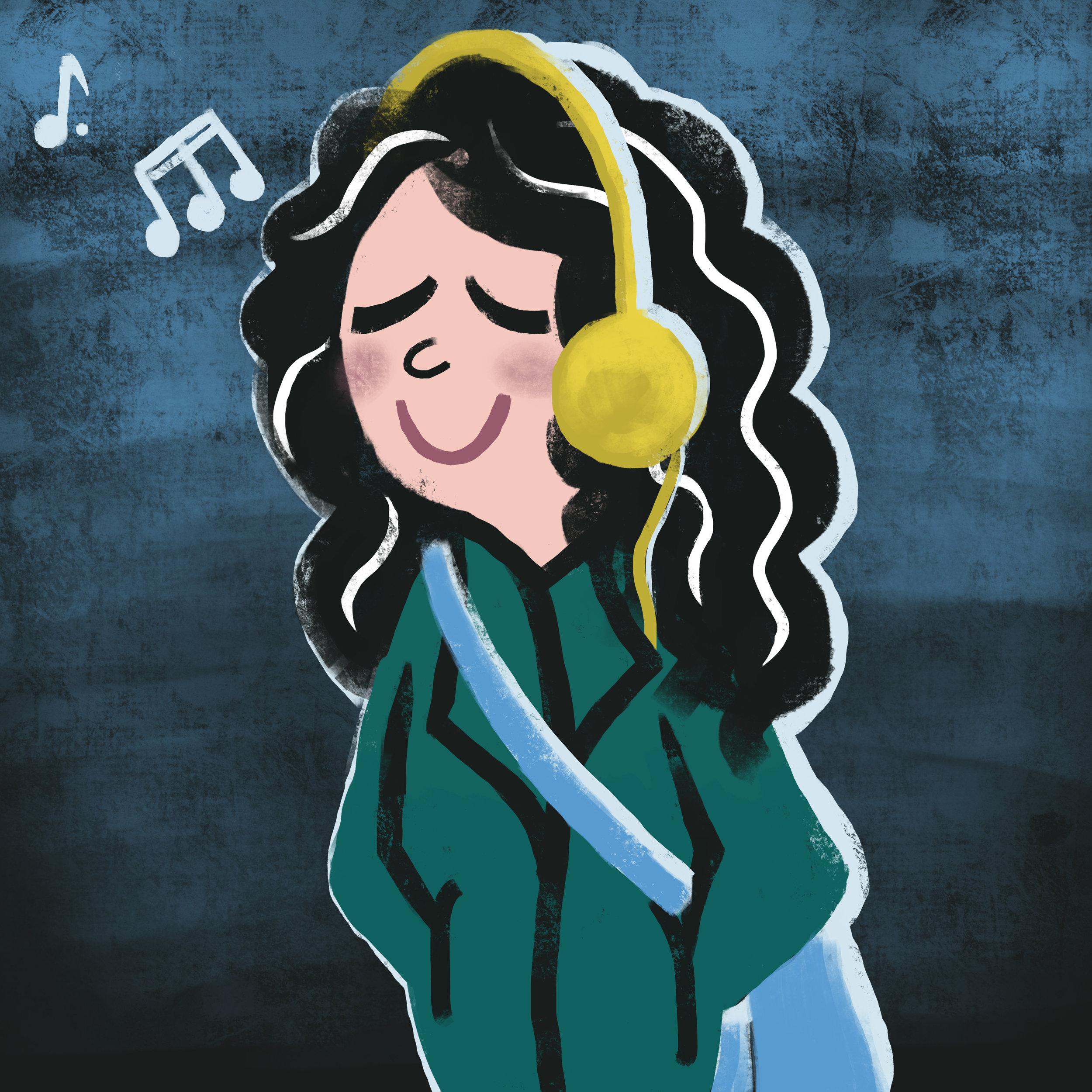 Music Girl.jpg