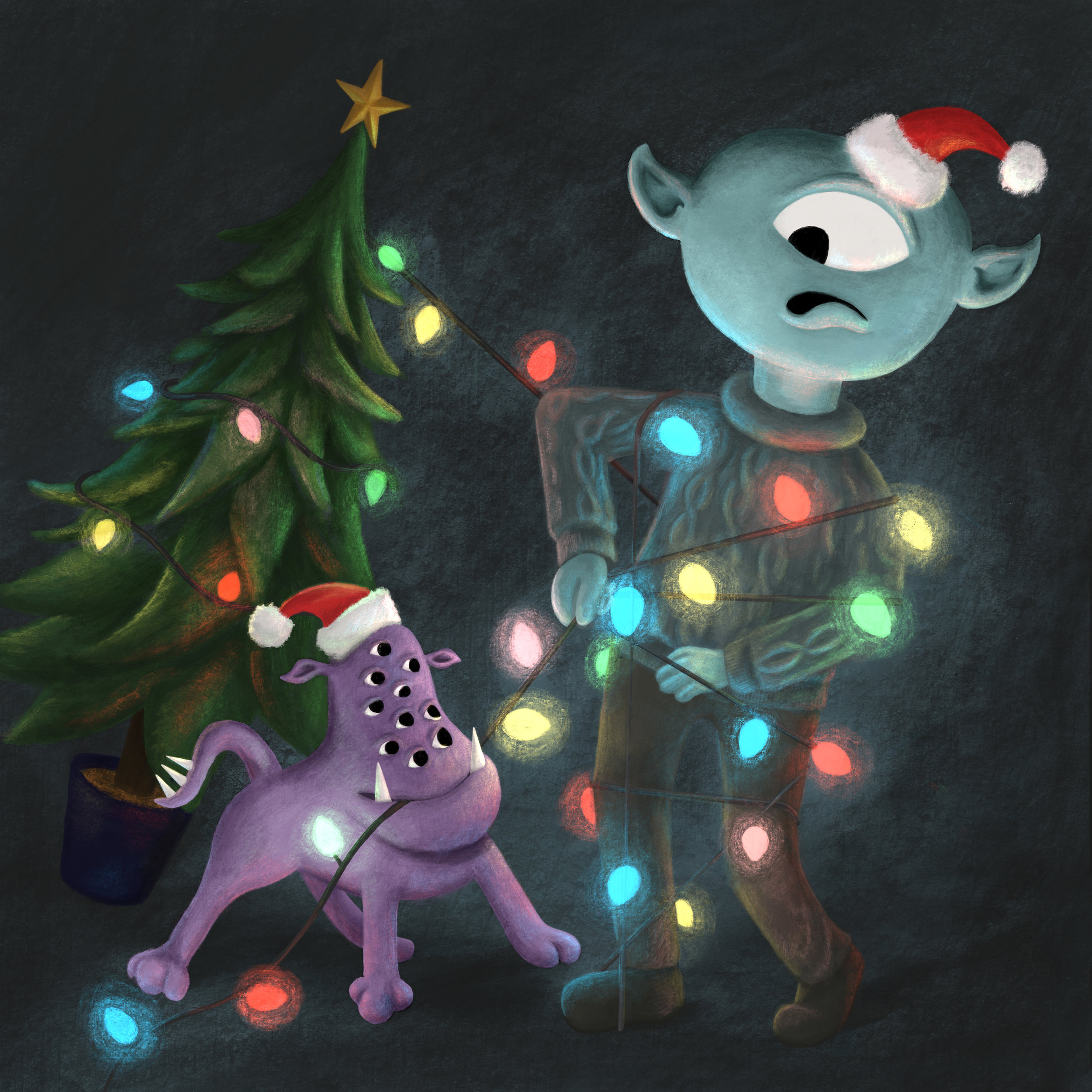 ChristmasCard2018RGB.jpg
