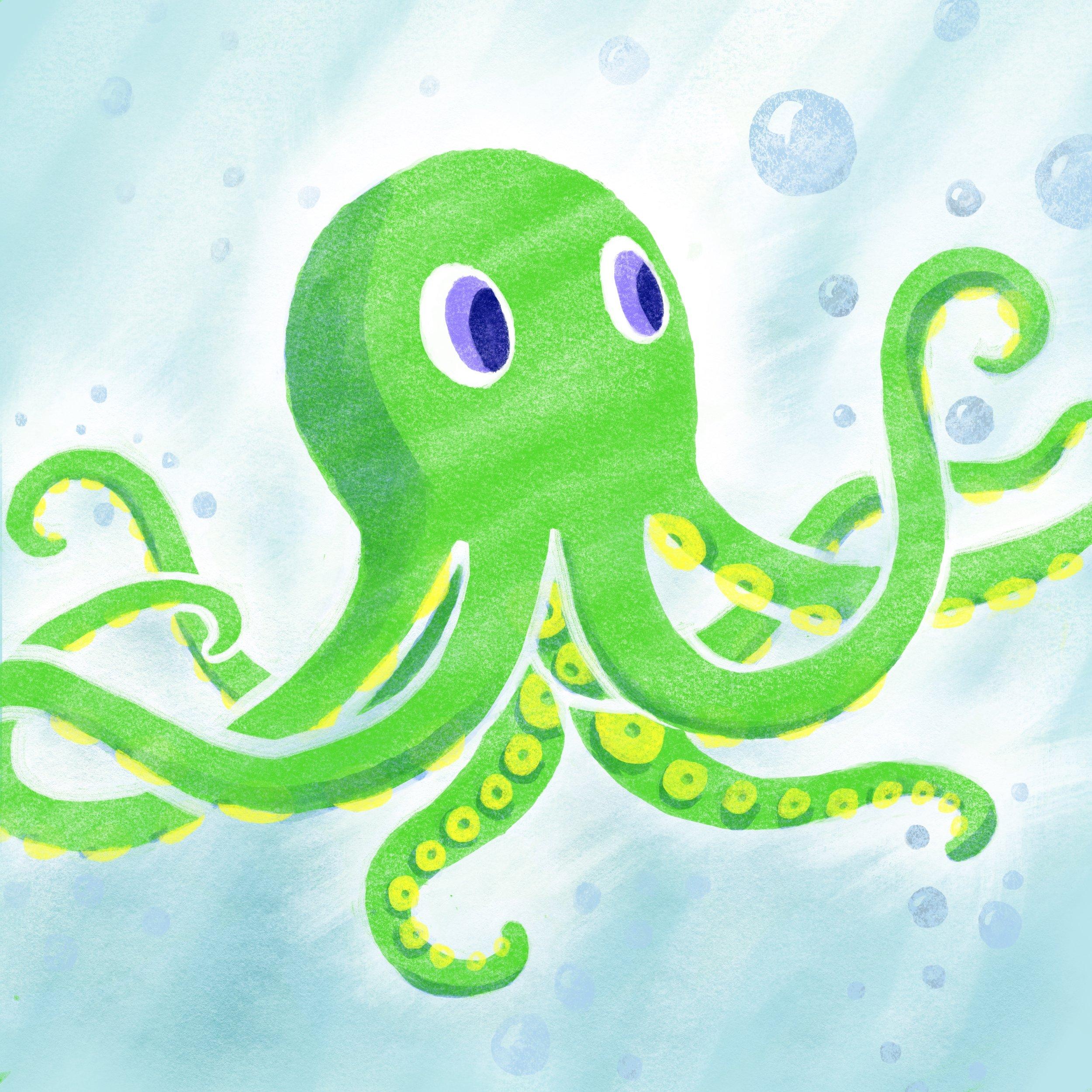 Octopus_.jpg