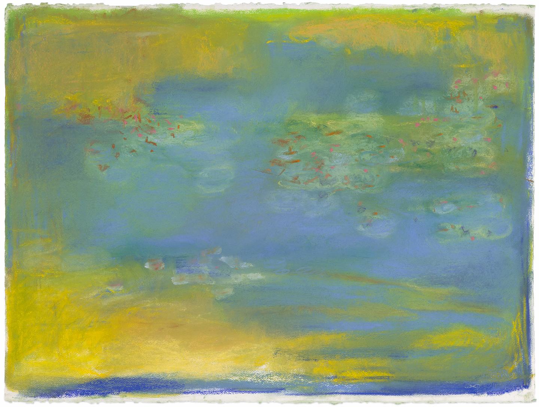 Spring Waters II