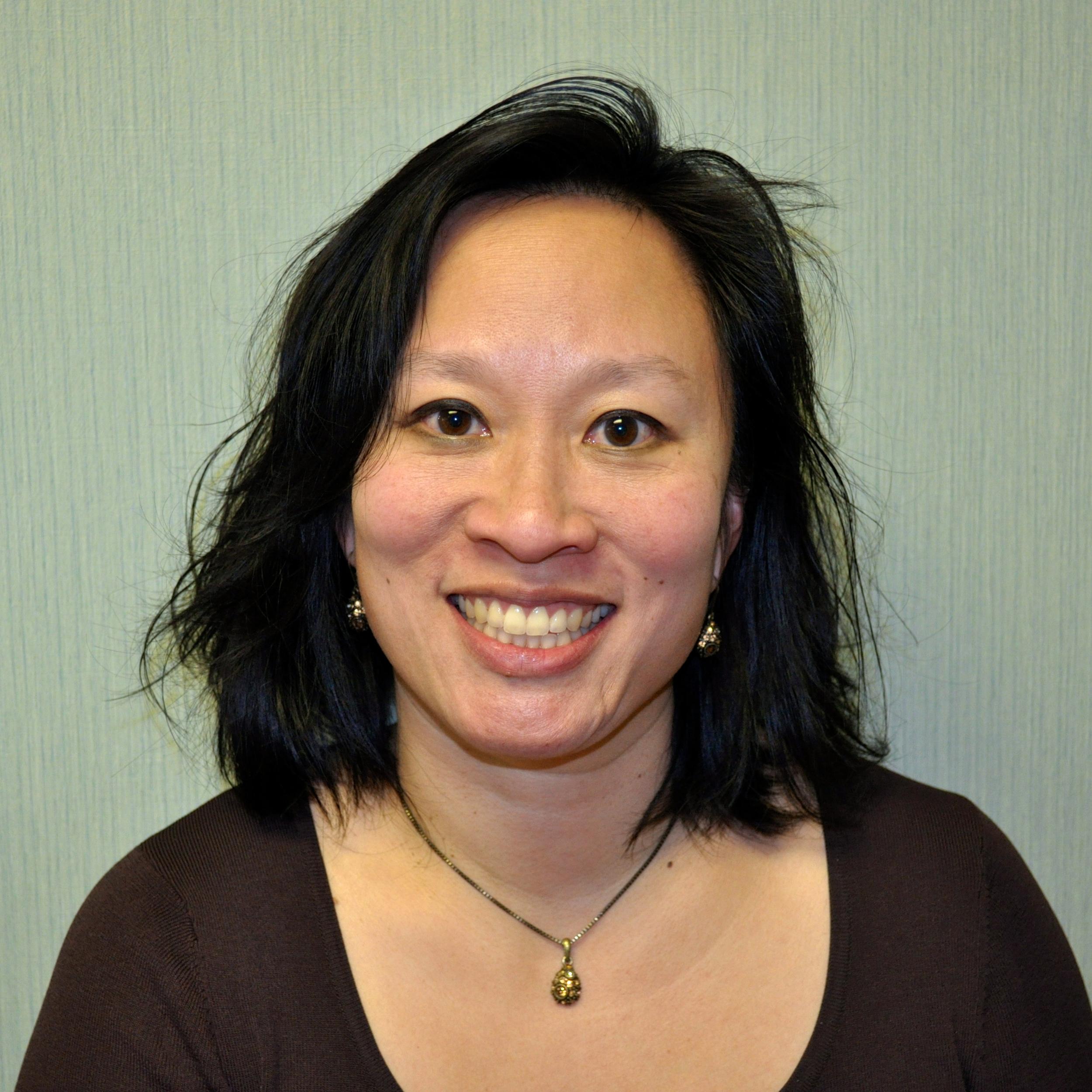 Catherine Tan, MD FACP