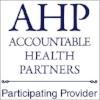 AHP Logo 1.jpg