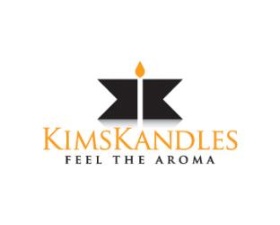 KimsKandlesfooter.png