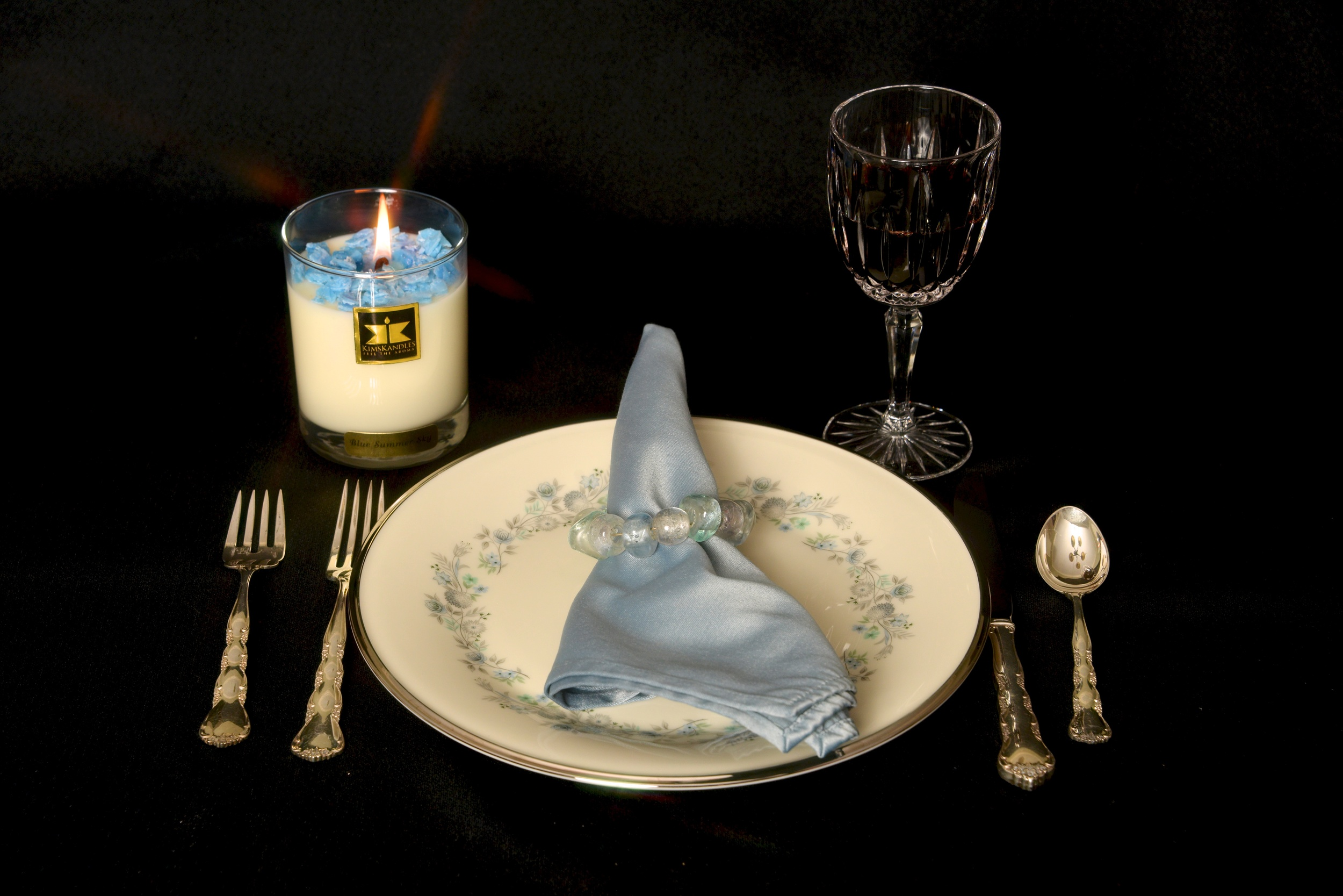 Kim's Candles 49.jpg