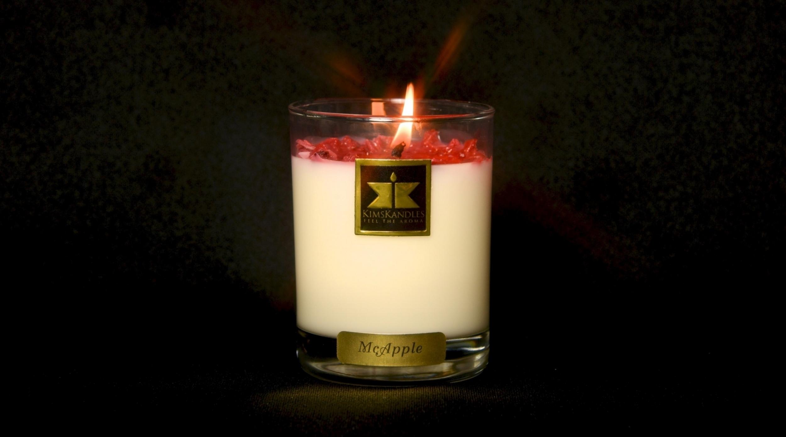 Kim's Candles 10.jpg