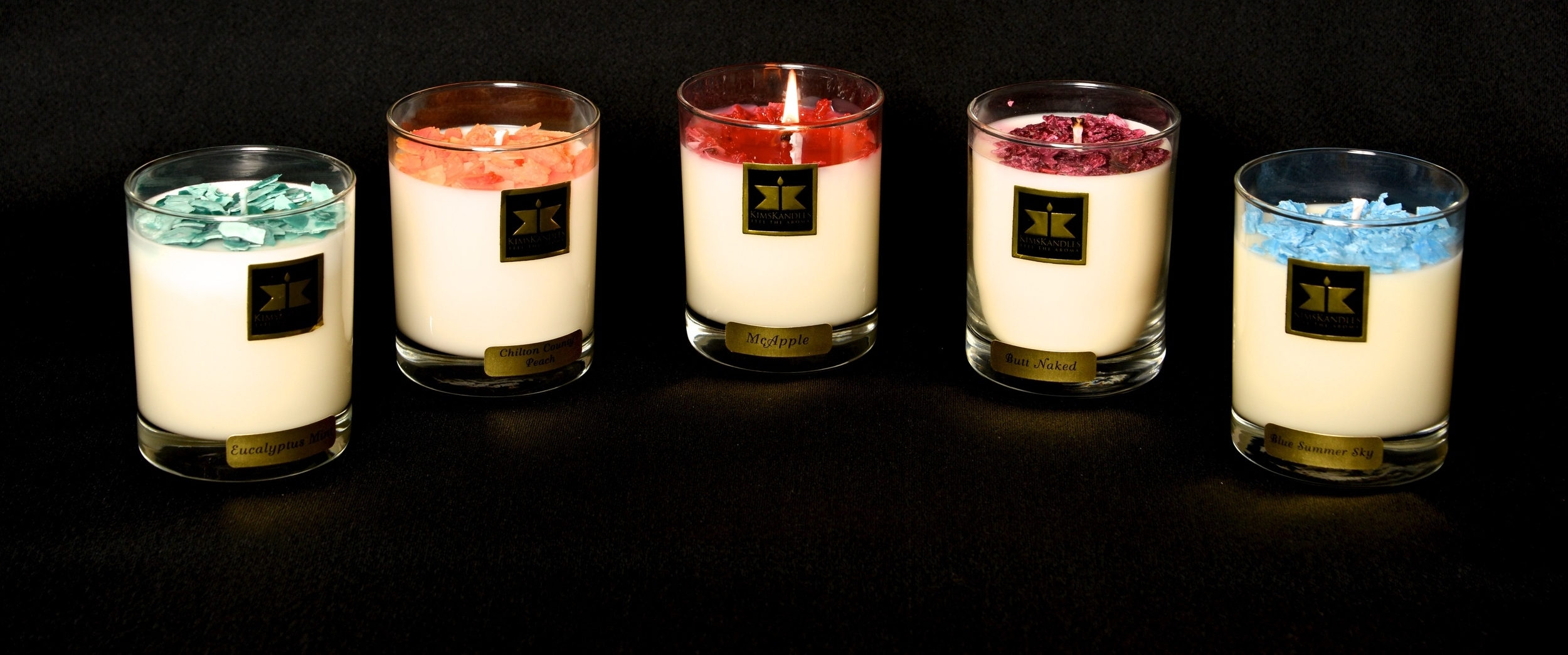 Kim's Candles 16.jpg