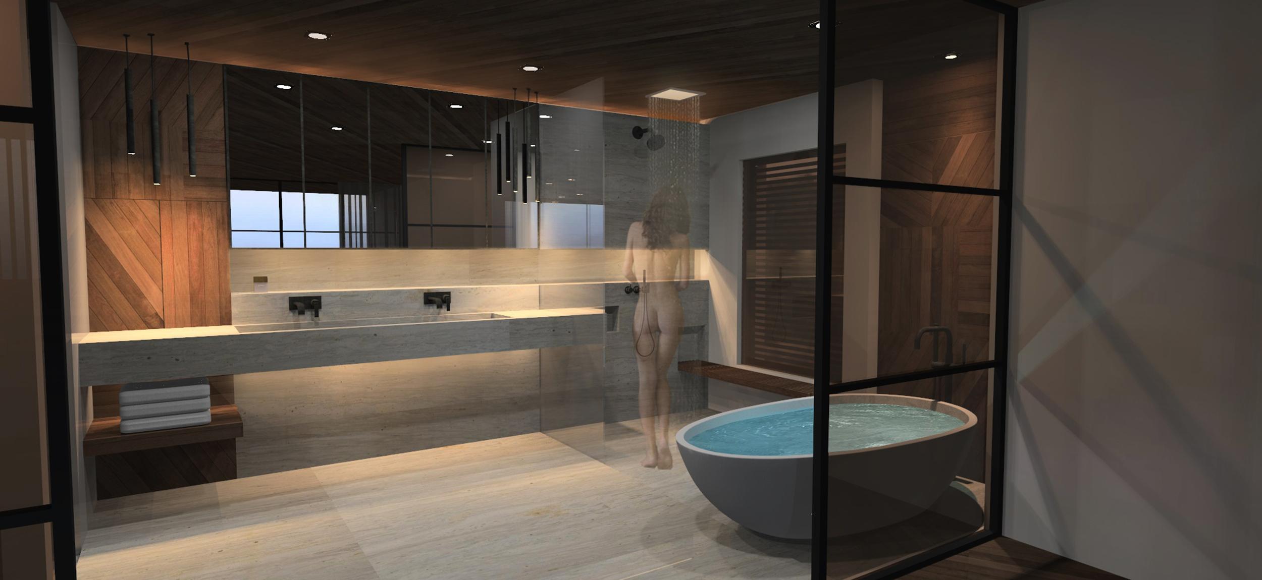 Master Bath 32415.jpg
