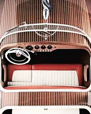 Riva Yacht - Italiano Vintage stock. Coming soon 🚤🛥🛳 #riva #yacht #linework