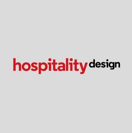 HOSPATALITY DESIGN.JPG