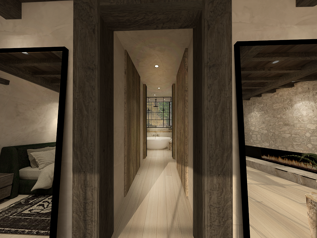 BATHROOM ENTRY_CLOSED_dark.png