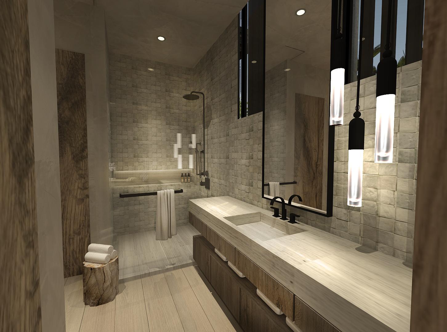 suite bath3.png