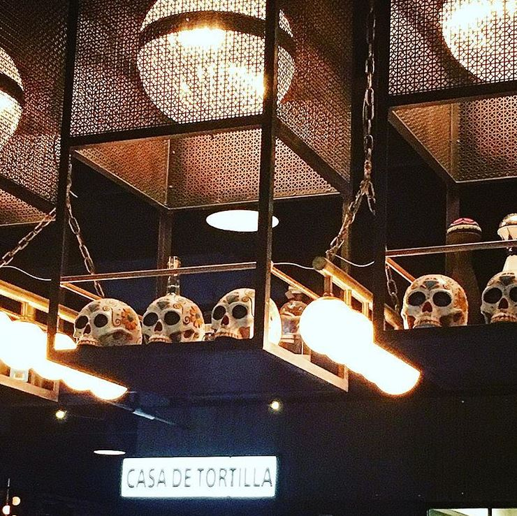 bar lights.JPG