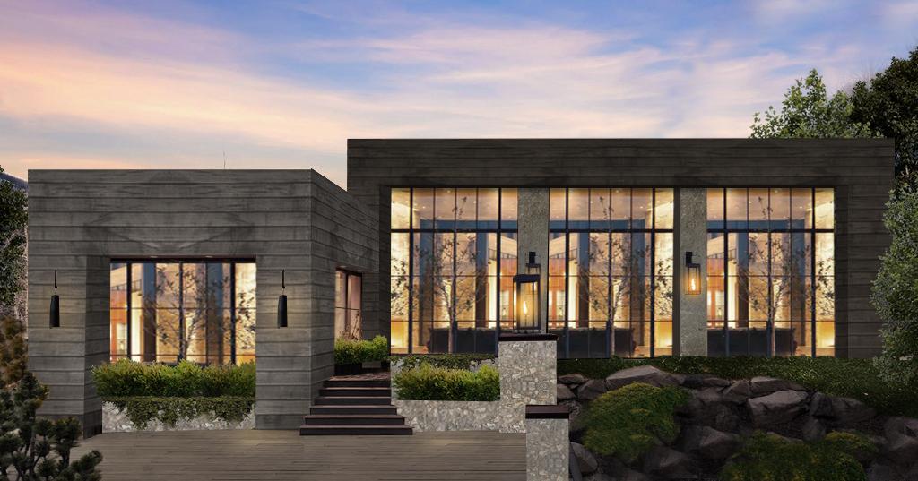 Exterior_concrete.png
