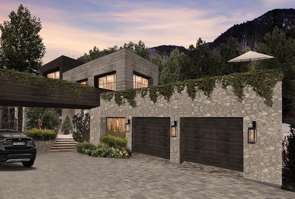 exterior 2_concrete.png