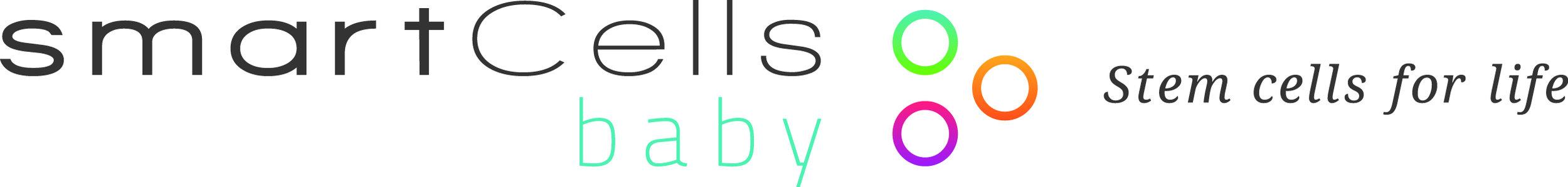 SmartCells Baby Strapline horizontal full colour.jpg