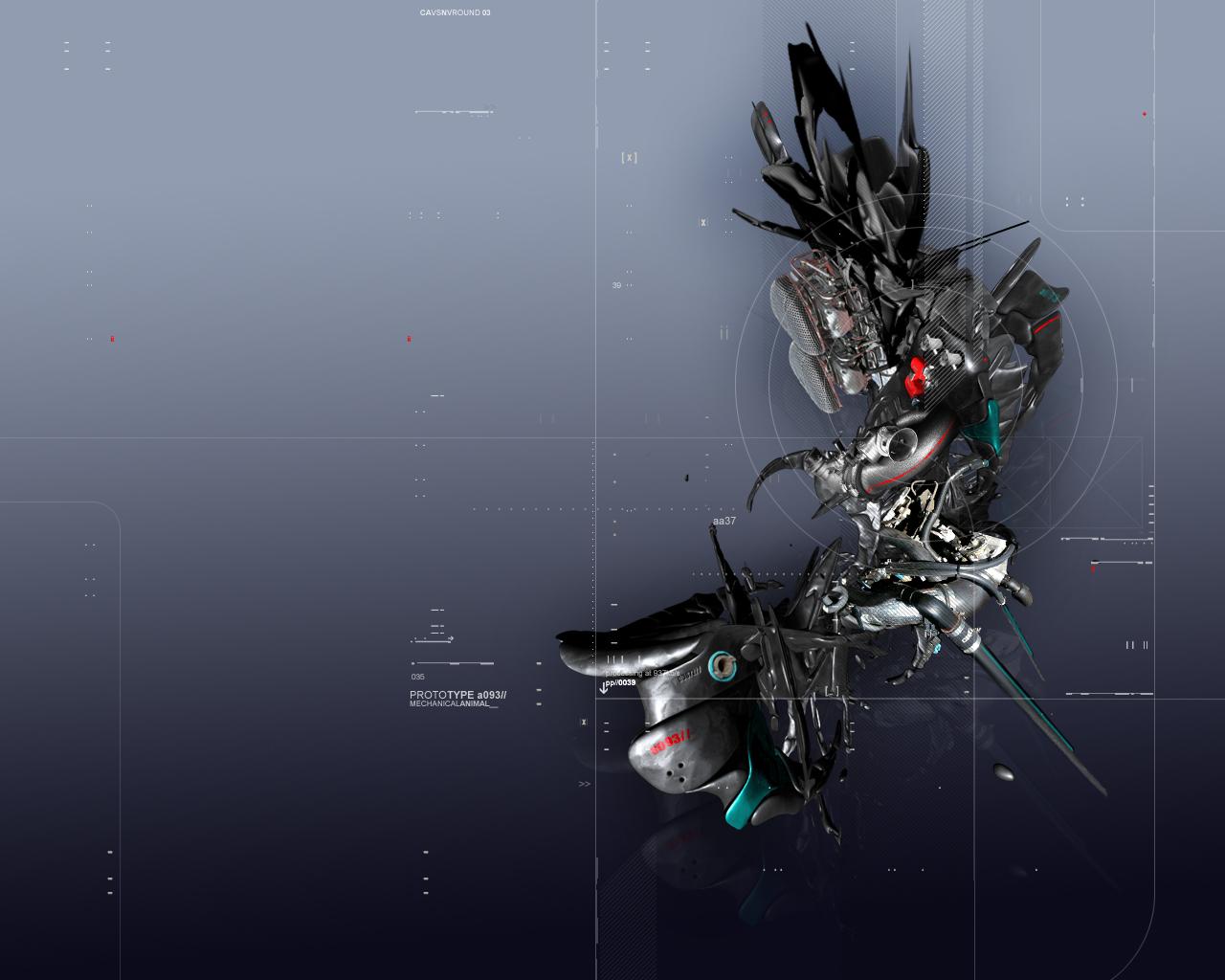 Prototype_A093.jpg