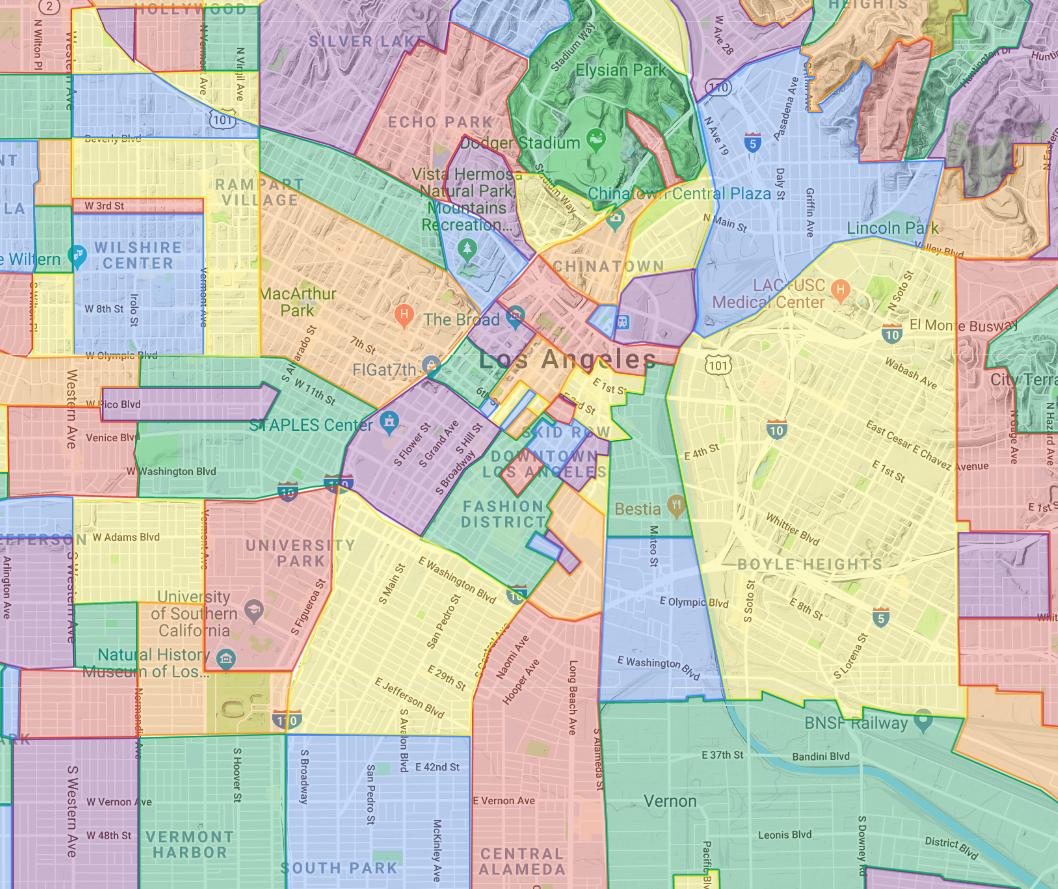 LA_map_1.png