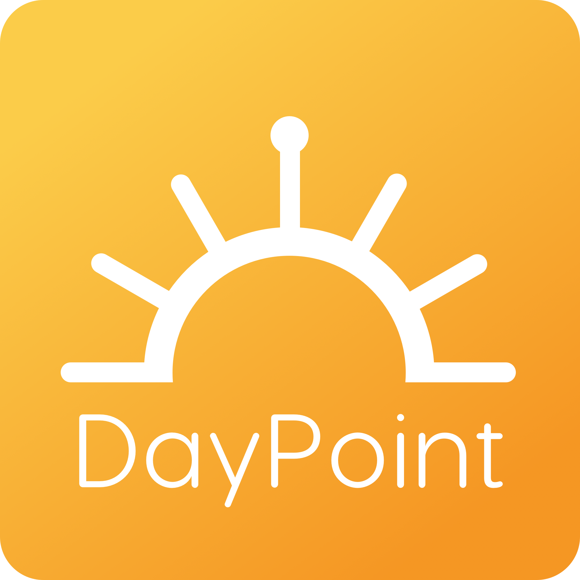 DayPoint Logo.png