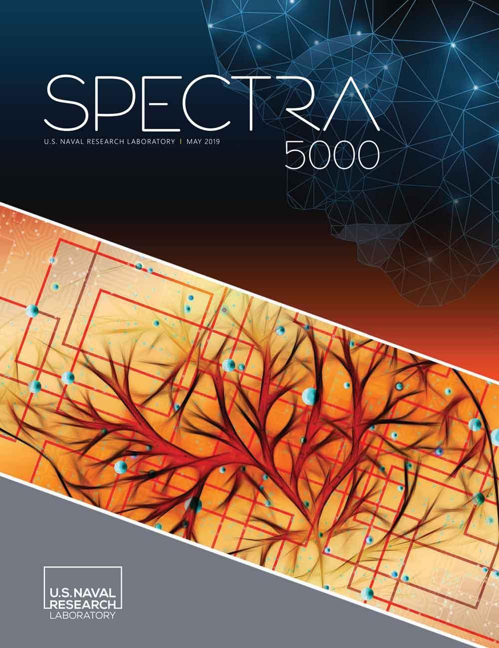 Spectra_Cover.jpg
