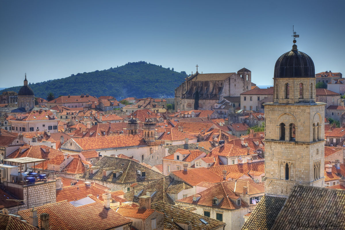 Dubrovnik_Old_Town_(3048820840).jpg