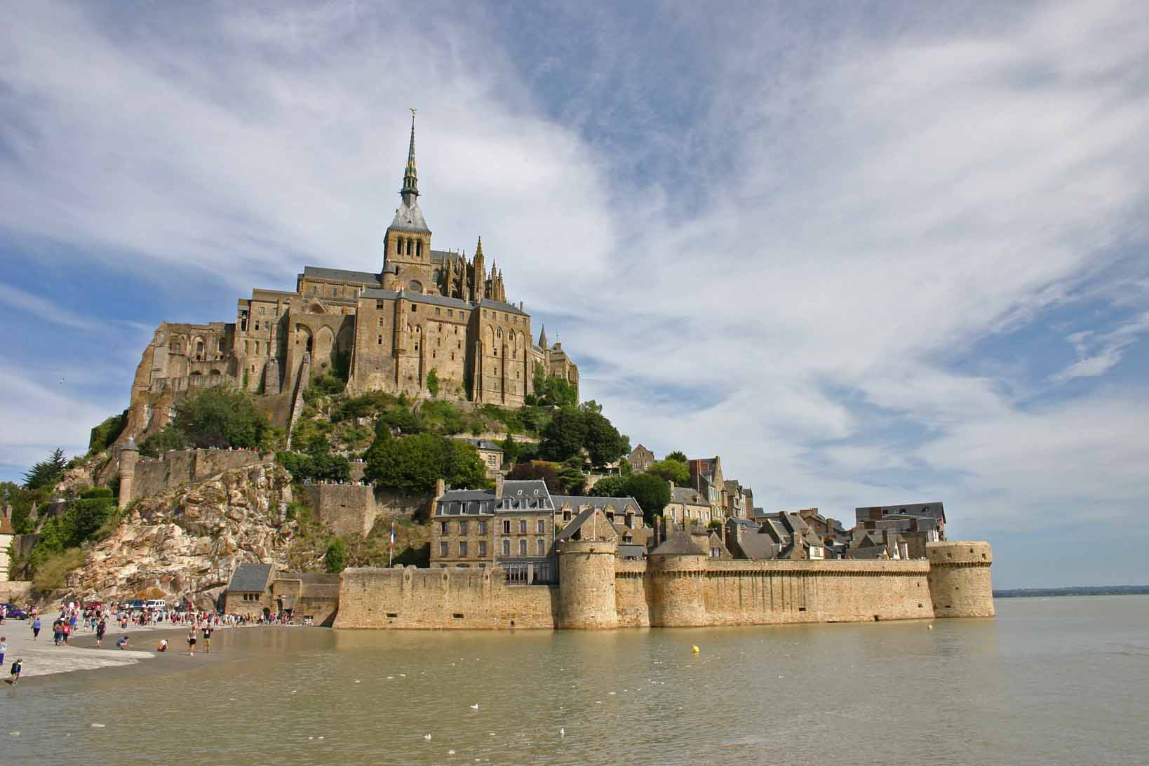 Mont_Saint-Michel.jpg