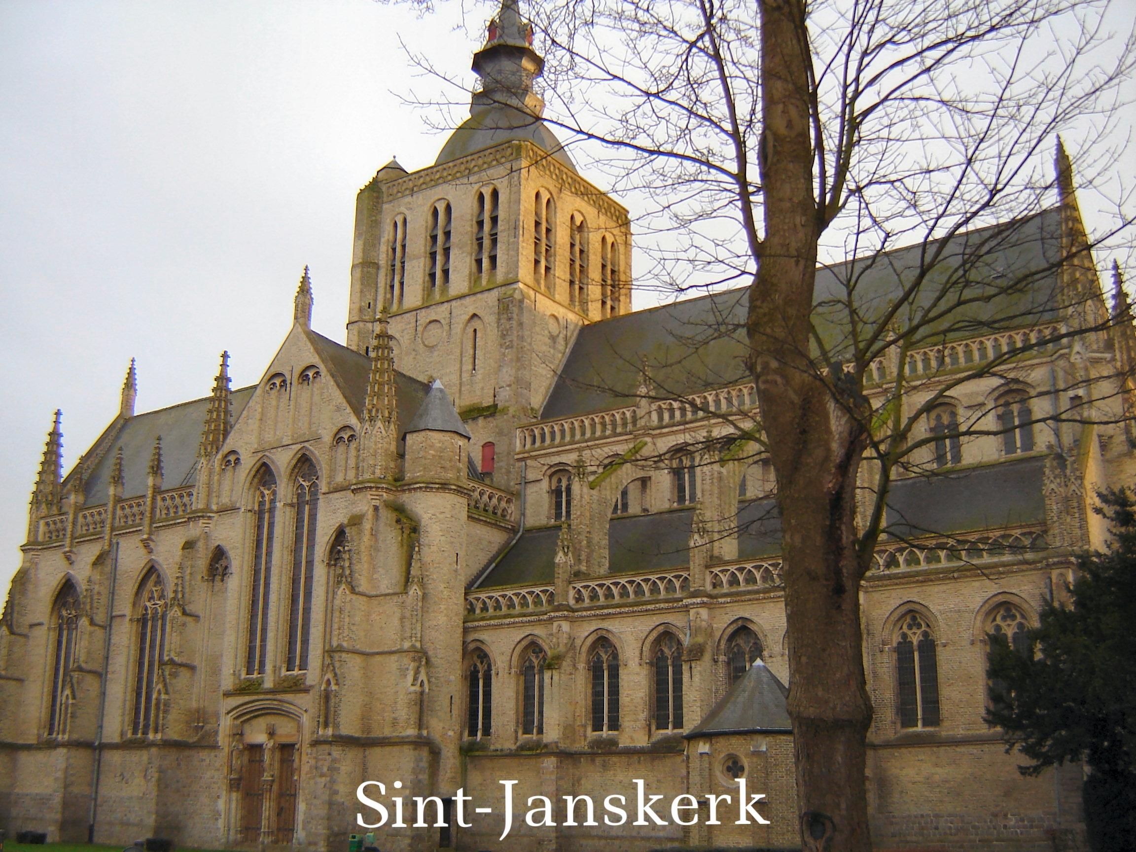 Sint-Janskerk.jpg