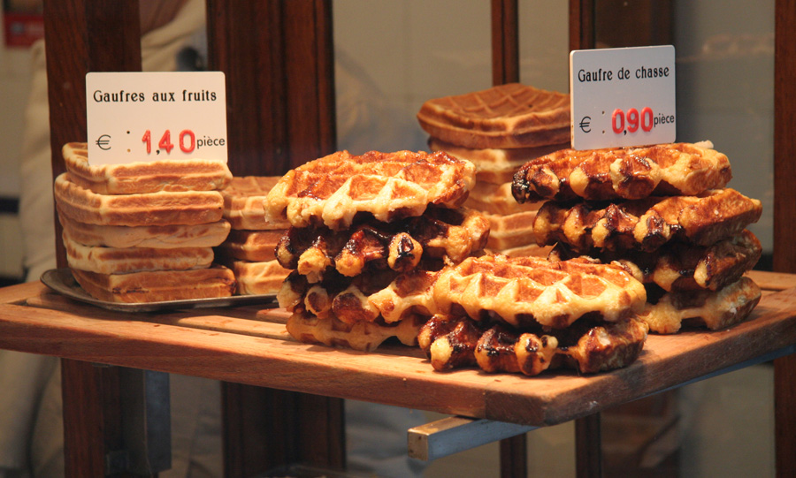 street waffle.jpg