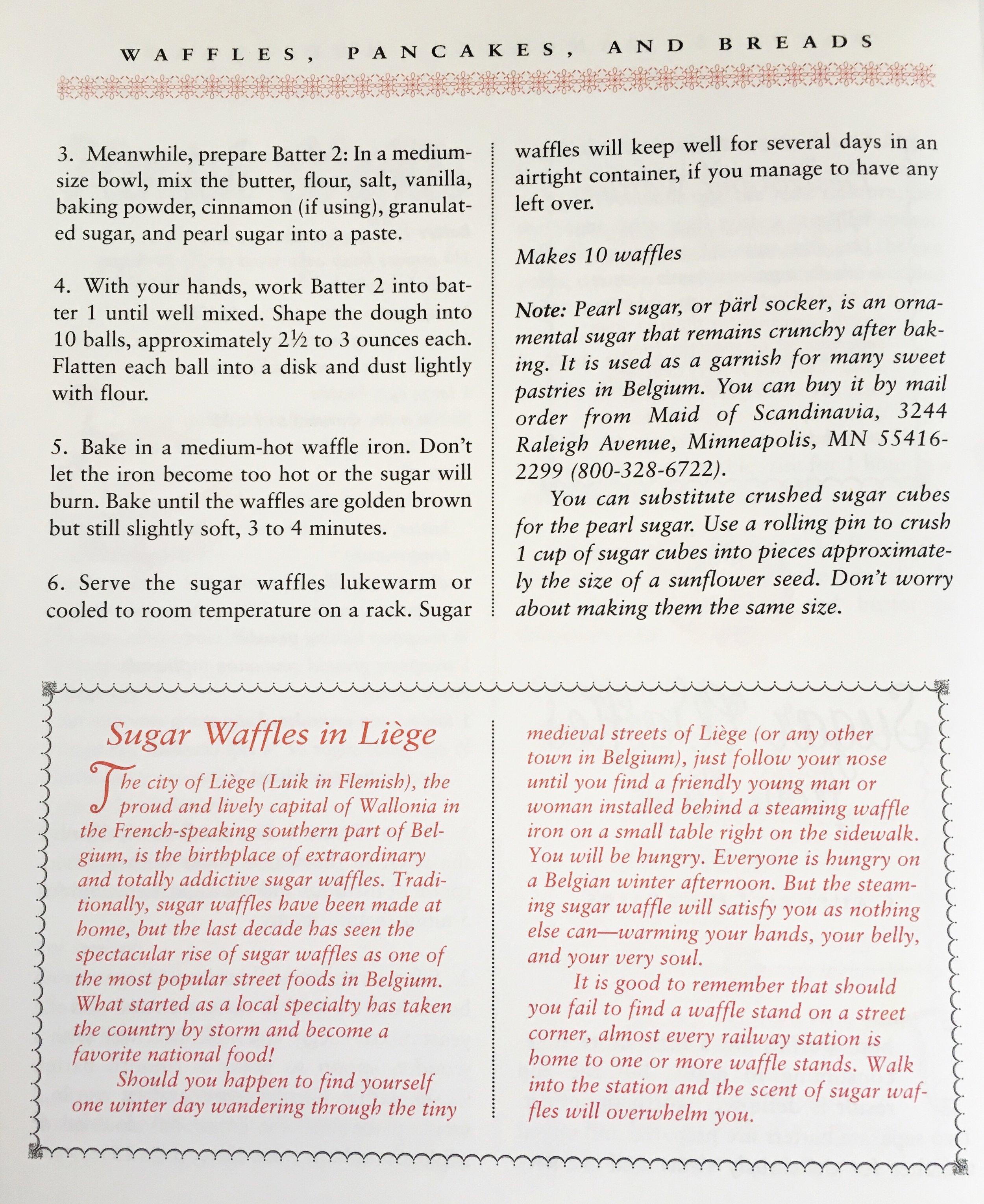 waffles recipe page 2.JPG