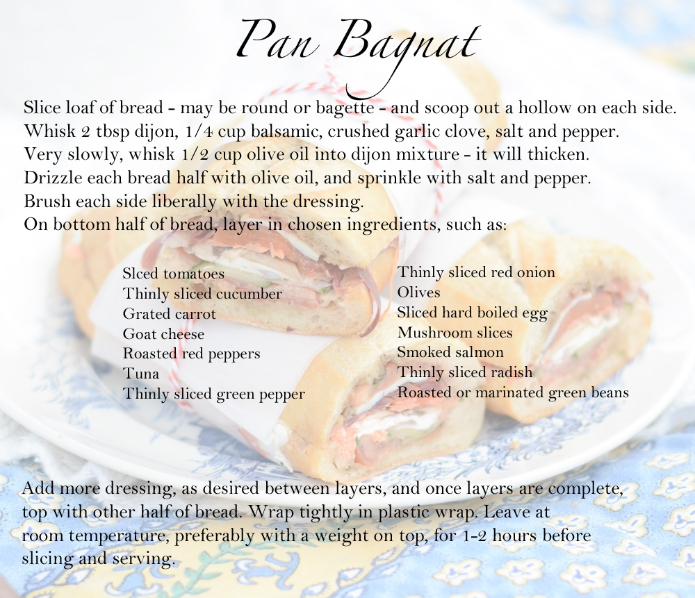 pan bagnat recipe.jpg