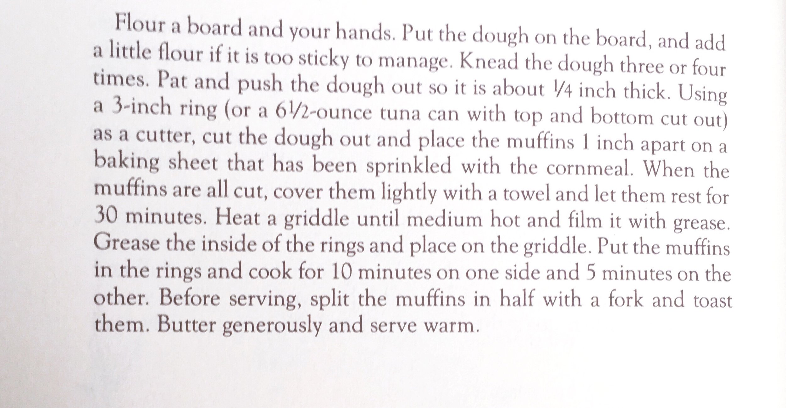 english muffin recipe 2.JPG