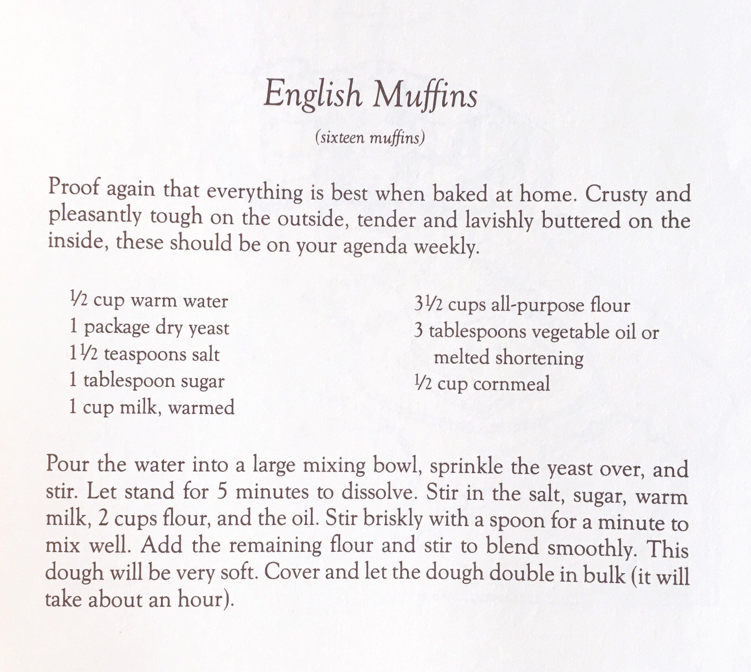 english muffin recipe 1.JPG