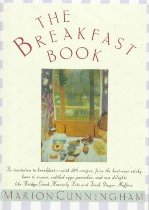 breakfast book.jpg