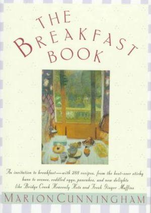 breakfast book.jpg