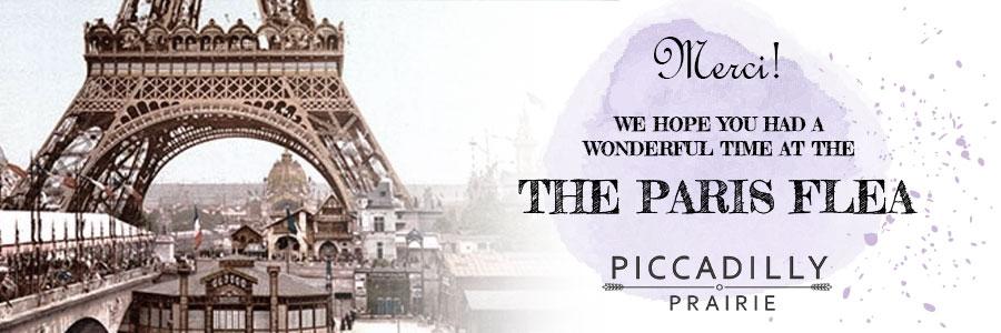 Paris-Flea-merci-header.jpg