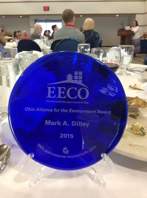 EECO-Award2.jpg