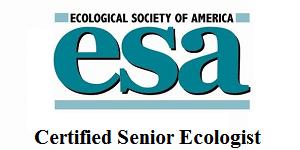 ESA-Logo