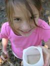 Creek Exploration - Environmental Education