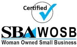 SBA-WOSB-Certified-MAD.jpg