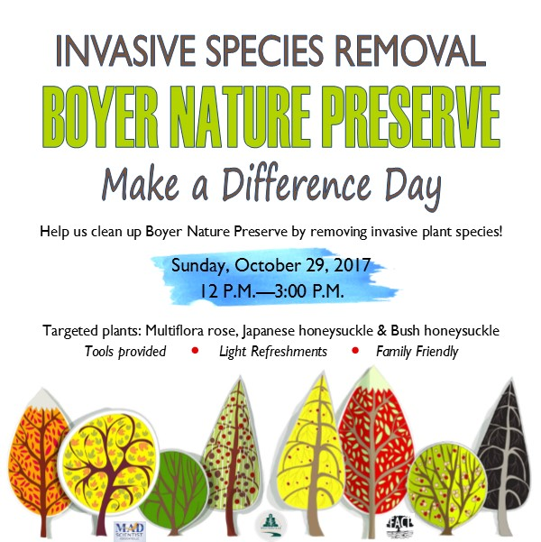 Boyer Nature Preserve- Make a Difference Day_date change.jpg