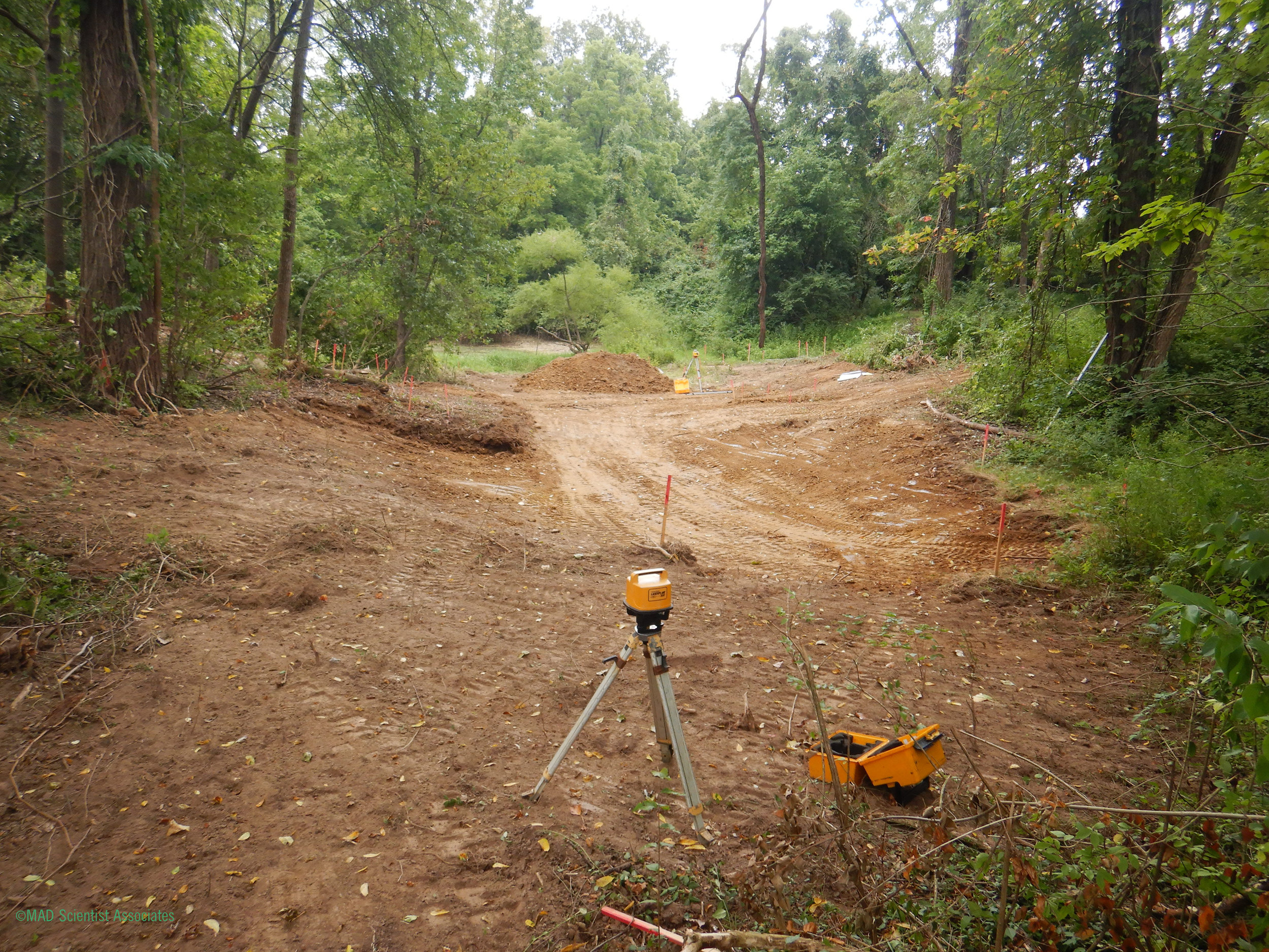 MAD_Greenacres Edu Wetland construction.C.jpg