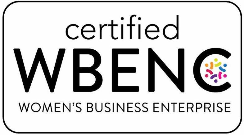 WBENC_logo.JPG