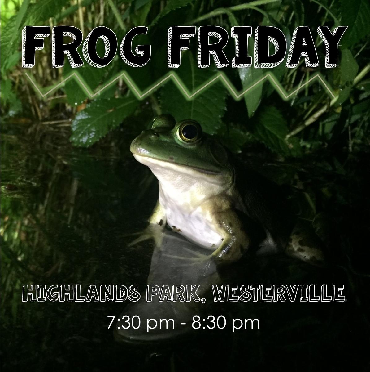 Bullfrog Frog Friday Ad.jpg