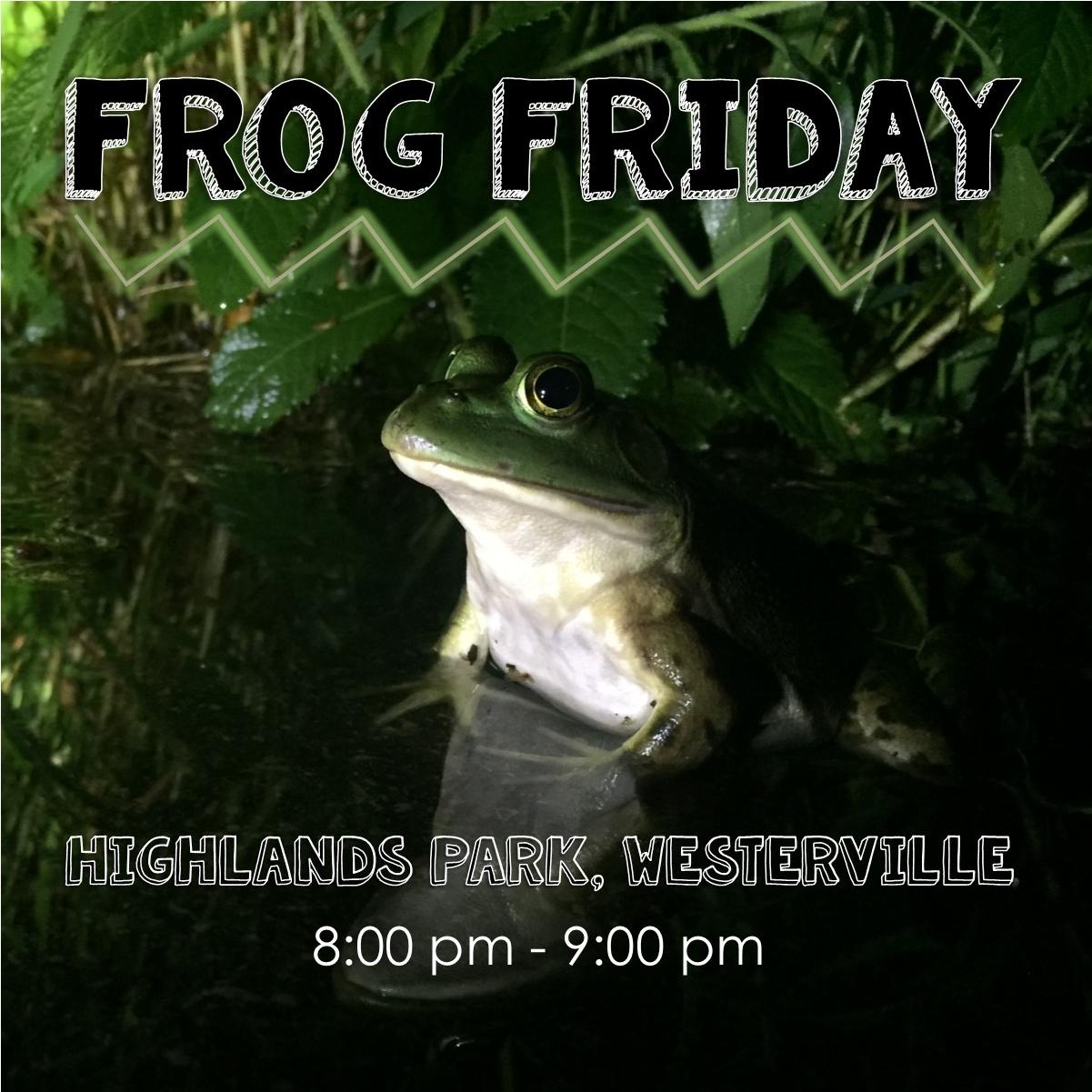Bullfrog Frog Friday Ad_2.jpg